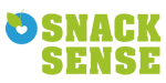 Snacksense – Making Healthy Snacking Easy