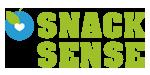 Snacksense – Making Healthy Snacking Easy
